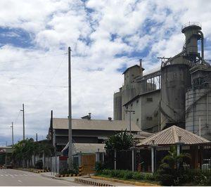Anulada la venta de Holcim Philippines a San Miguel Corporation