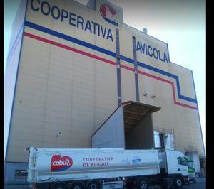 Cobur plantea la venta de activos como parte de su plan de viabilidad