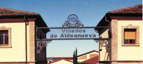 Viñedos de Aldeanueva mantiene sus proyectos activos