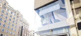 Huawei España retoma la actividad en sus flagship Huawei Experience Store