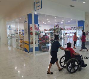 Ilunion Salud y Gesinde ganan un contrato de ayudas técnicas valorado en más de 3 M