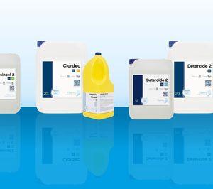 Cleanity lanza un kit de desinfección para las empresas en su fase de desescalada