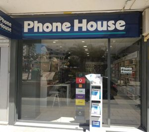 La cadena The Phone House inicia la desescalada y cierra un buen trimestre
