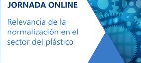 Aimplas organiza su primera jornada online