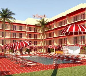 Concept Hotel Group contempla reabrir progresivamente desde finales de junio