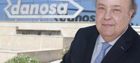 La construcción será una palanca para la recuperación en España
