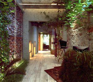 Bilbao contará con un hostel sostenible y ecológico este verano