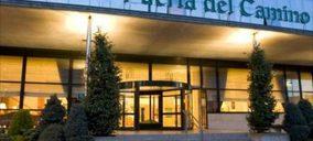 Oca inaugurará seis nuevos alojamientos para el Xacobeo 2021