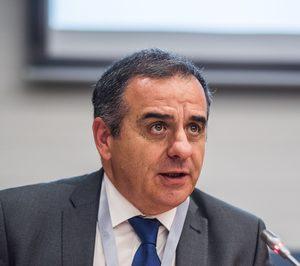 Ramón Valdivia (ASTIC): El 40% de nuestros asociados han tenido que aplicar un ERTE