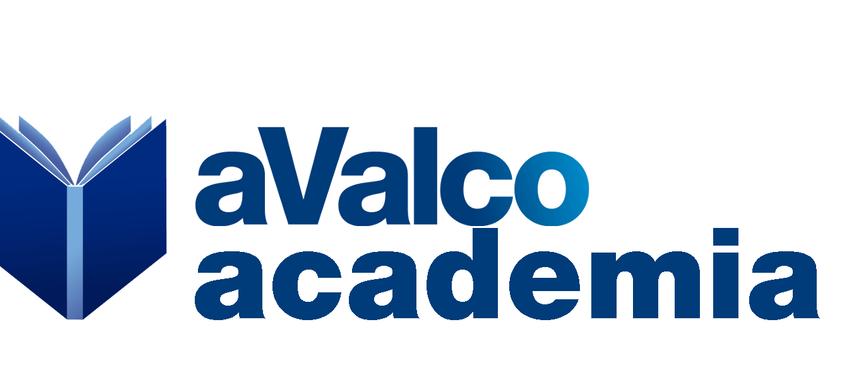 Avalco lanza una academia de formación para sus asociados