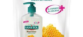 AC Marca se adelanta a las necesidades de higiene en tiempos del Covid-19