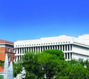 El juzgado aprueba el concurso de acreedores de Coemac