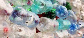 Hi-Cone da consejos para el reciclado en esta etapa de desescalada