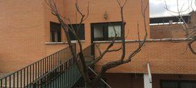 Un ayuntamiento toledano saca a licitación la ampliación de sus viviendas tuteladas