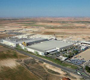 Pretersa Prenavisa aumenta su producción con la compra de una planta