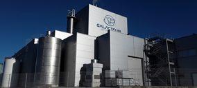 Galacteum: un proyecto de Dairylac bajo las órdenes de una nueva dirección