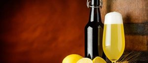 Informe 2020 de Bebidas Refrescantes para Adultos