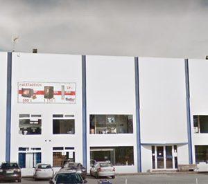 Construdeco completa la integración de la distribuidora Neira & Ortegal