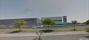 Esprinet mantiene el pulso en España en el 1T