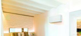 La patronal AFEC reivindica el uso de aire acondicionado ante el Covid-19
