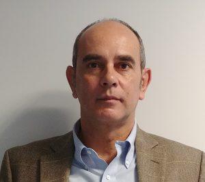 Antonio Uceda (Stef Iberia): La demanda de almacenaje continuará subiendo y puede que supere a la oferta en las próximas semanas