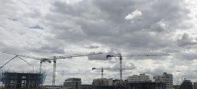 Madrid, Barcelona y Valencia, las ciudades con mayores pérdidas por retrasos en las licencias