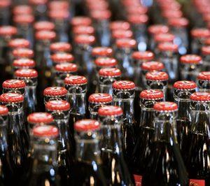 Coca-Cola European Partners, una supply chain que se sumerge en el universo digital