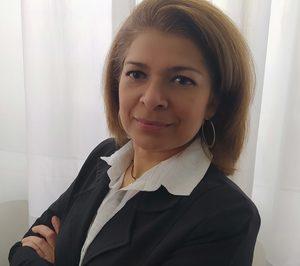 Yolanda Medina (Atfrie): Los transportistas queremos ser parte en la Ley de la Cadena Alimentaria