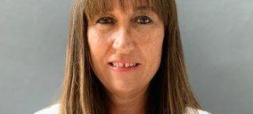Sira Repollés sustituye a Pilar Ventura como Consejera de Sanidad en Aragón