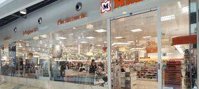 Inversiones Müller reinicia la venta de perfumería como parte de la fase de desescalada