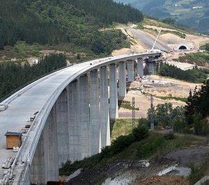 Fidex pide que la Comisión para la Reconstrucción incluya infraestructuras a largo plazo