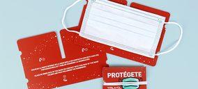 Truyol innova para dar soluciones a sus clientes ante la pandemia