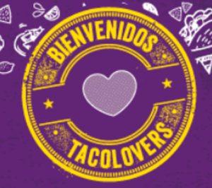 Taco Bell reabre ocho de sus establecimientos