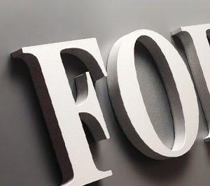 3g Smart Group y Forcadell firman acuerdo empresarial