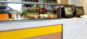 Pans & Company inicia actividad de delivery y take away en siete locales