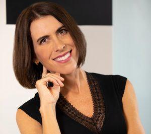 Irma Ugarte (Sephora Spain): Con la apertura de las tiendas, estamos seguros de que el cliente será un consumidor nuevo