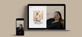 Etnia Cosmetics apuesta por la digitalización y fórmulas de venta segura