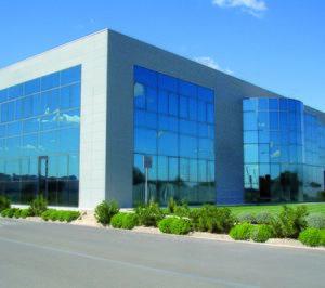 Industrie Cartarie Tronchetti, de la inversión a la consolidación