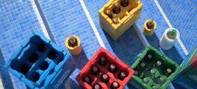 Cool Drinks presenta un enfriador para terrazas y exterior