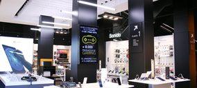 El Gobierno relaja las condiciones para reabrir tiendas electro en fase 1 y 0, con el límite en 400 m2