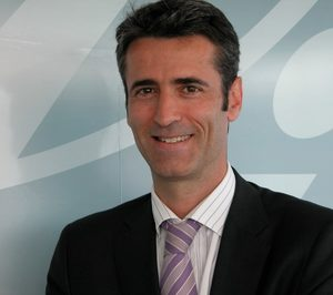 Analizamos la logística de Lindt & Sprungli con Xavier Sayós (Head of Supply Chain Planning & Logistics Iberia)