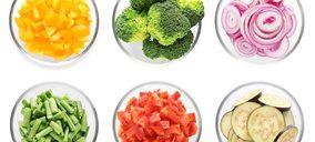 Tendencia Mintel: El público infantil, el auténtico desafío para Frutas y Verduras