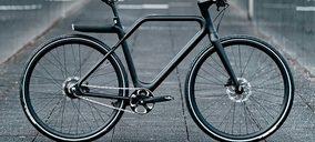 Groupe Seb inicia la fabricación de bicicletas