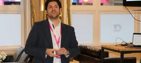 Alberto Rodríguez Boo (Alda Hotels): No descartamos ampliar nuestra cartera de establecimientos a corto plazo