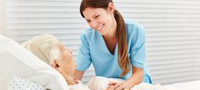 La Asociación Todoresidencias proyecta la construcción de su primer geriátrico