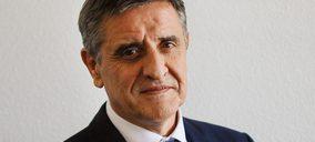 Alfonso Alcázar (Grupo Tello): La pandemia influirá en los modelos de gestión, en la planificación y organización