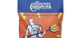 Farinera Coromina se pone al servicio del panadero artesano