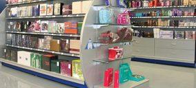 Llega el alivio al retail de perfumería con la apertura del 70% de las tiendas