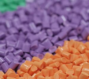 Elix Polymers presenta un ERTE para su plantilla