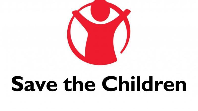 Mitsubishi Electric colabora con Save the Children en la lucha contra el coronavirus